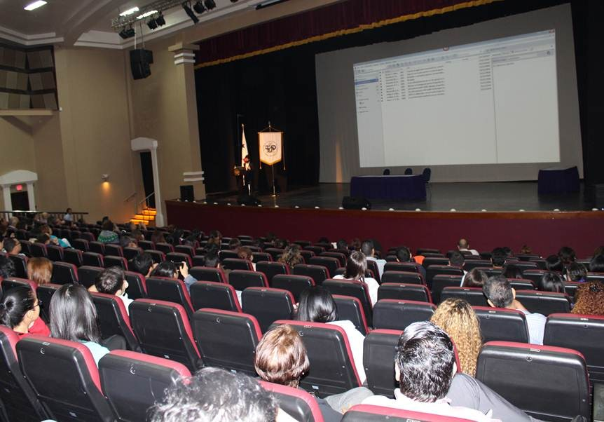 abc_seminario